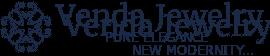 vendajewelry.com